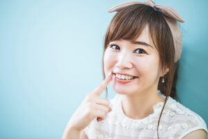 nosh(ノッシュ)の販売店で最安値はココです!口臭ケア+虫歯も予防できる?